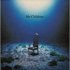 Shinkai - Mr.Children