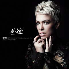 Paz - Nikki