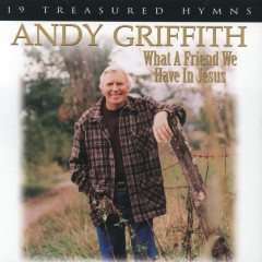 Avon Project - Andy Griffith