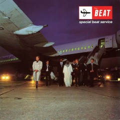 Special Beat Service - The Beat