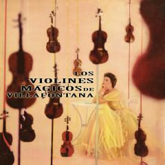 Violines Mágicos - Los Violines de Villafontana