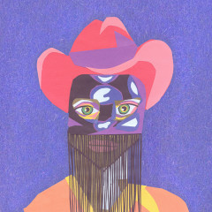No Glory in the West - Orville Peck