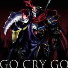 GO CRY GO - OxT