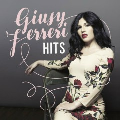 Hits - Giusy Ferreri