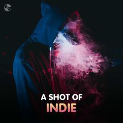 A Shot Of Indie