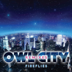 Fireflies (International Remix Bundle)