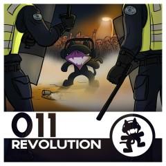 Monstercat 011 - Revolution