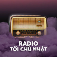Radio Kì 47 – Nỗi Buồn Không Tên - Radio MP3