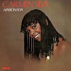 Apaixonada - Carmen Silva