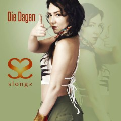 Die Dagen (Single) - Slongs