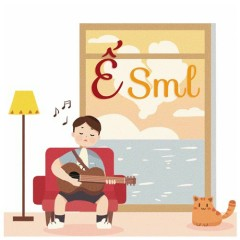 ESML (Single)