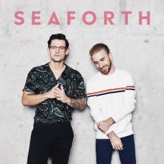 Seaforth - Seaforth