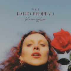 Radio Redhead, Vol. 1 - Karen Elson