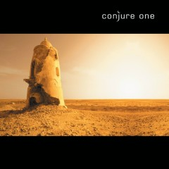 Conjure One - Conjure One, Rhys Fulber