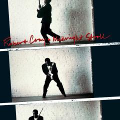 Midnight Stroll - The Robert Cray Band, The Memphis Horns