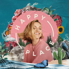Happy Place - Various Artists