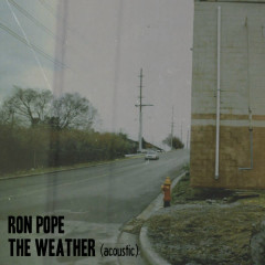 The Weather (Acoustic)