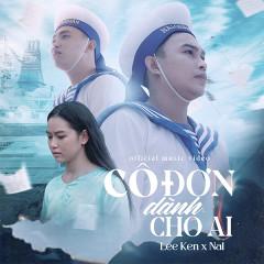 Cô Đơn Dành Cho Ai (Single)