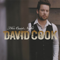 This Quiet Night - David Cook
