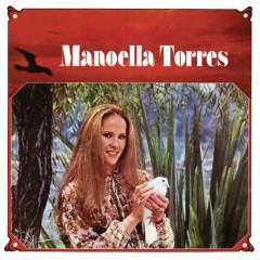 Manoella Torres - Manoella Torres
