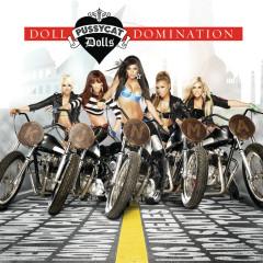 Doll Domination (Revised International Version) - The Pussycat Dolls