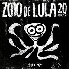 Zoío De Lula - Charlie Brown Jr.
