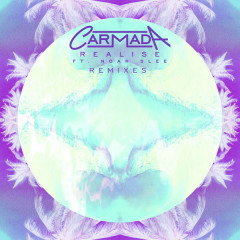 Realise (Remixes) - Carmada
