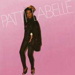 Patti Labelle (Expanded Edition) - Patti LaBelle