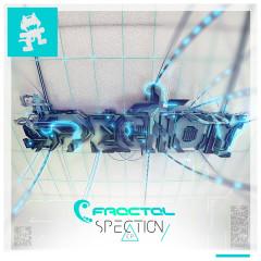 Spection - Fractal