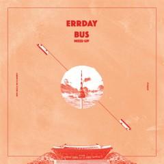 Bus-Mess up