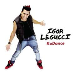 KuDance