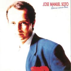Como una Luz - Jose Manuel Soto