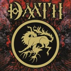 Daath (Bonus Track Version)