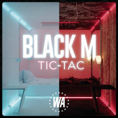 Tic-Tac (Single)