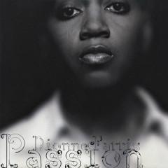 Passion EP - Dionne Farris