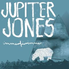ImmerFürImmer - Jupiter Jones
