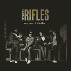 Singles Collection - The Rifles