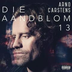 Die Aandblom 13 - Arno Carstens