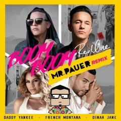 Boom Boom (Mr. Pauer Remix)