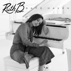 If This is Love - Ruth B.
