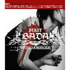 Start - Bada