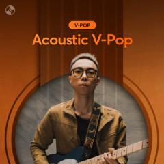 Acoustic V-Pop