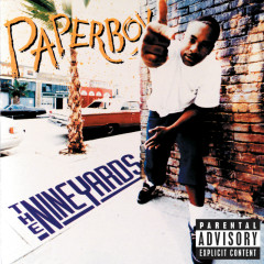The Nine Yards - Paperboy