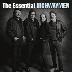 The Essential Highwaymen - The Highwaymen