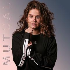 Mutual - Laura Tesoro