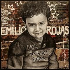 Life Without Shame - Emilio Rojas