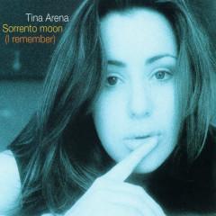 Sorrento Moon (I Remember) - Tina Arena