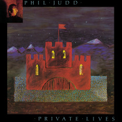 Private Lives - Phil Judd