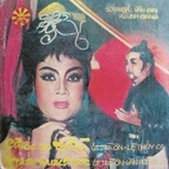 Quê Hương - Chiếc Nỏ Thần & Tra Án Quách Hòe (Cải Lương)