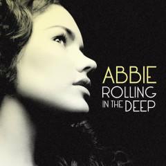 Rolling in the Deep - Abigail Breslin